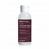 Extra Strength Lacquer Remover