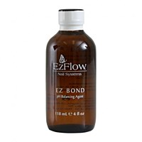 EZ Bond-Professional Refill Si