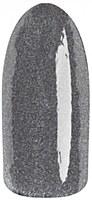 Ez TruDIP Grey Suit Too Cute
