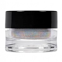 Ezflow Chrome Holographic D