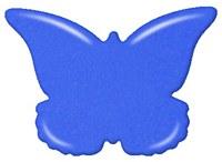 Fairy-Pairy-Winkle 0.5oz