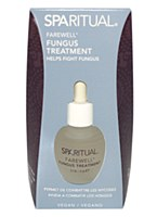 Farewell Fungus Treatment 0.5f