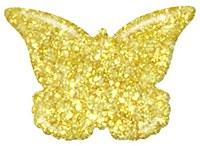 Goldie-luxe 0.5oz D