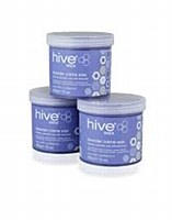 Hive Wax Lavender 3for2 Bag