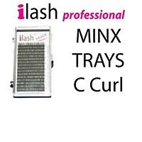 Ilash C Curl 0.25 11mm