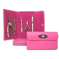 Implement Kit Pink