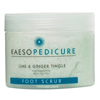 Kaeso Foot Scrub 450ml