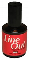 Line Out 15ml