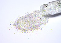 Magpie Glitter Crystal10g