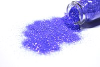 Magpie Glitter Dolly 10g