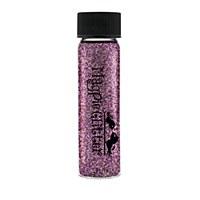 Magpie Glitter Flo 10g