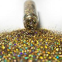 Magpie Glitter Gabby 10 g
