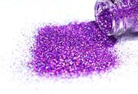 Magpie Glitter Livvi 10g