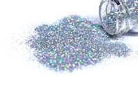 Magpie Glitter Lola 10g