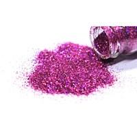 Magpie Glitter Lou Lou 10g