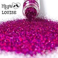 Magpie Glitter Louise 10 g