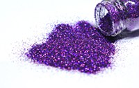 Magpie Glitter Mable 10g