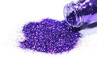 Magpie Glitter Margo 10g