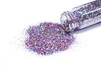 Magpie Glitter Millie 10g