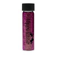 Magpie Glitter Nicky 8g