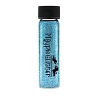 Magpie Glitter Sam 10g