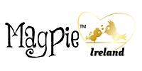 Magpie Gold Design Course Nov