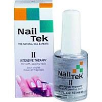 Mini Intensive Therapy 2
