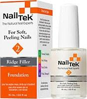 Nail Tek - Foundation 2