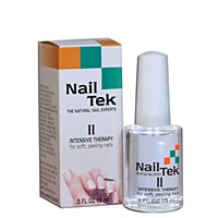 Nail Tek - Intensive Therapy