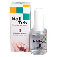 Nail Tek - Intensive Therpy 2