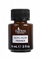Non Acid Primer 0.5oz