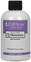 Q-Monomer 4oz plus 2 free 0.75