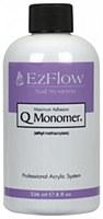 Q-Monomer 8oz