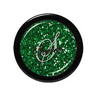 Secret Sparkle-Shine 5gm