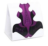 Secrets Stiletto Forms 300ct