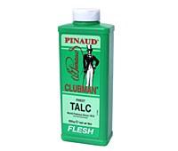 Talc Flesh