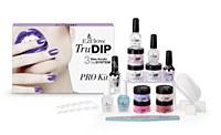 TruDIP Pro Kit
