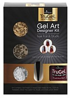 TruGel Gel Art Designer Kit