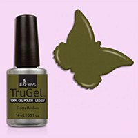 Trugel Gritty Realism NEW