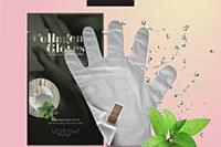 Voesh Collagen Gloves Herb