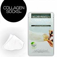Voesh Collagen Socks
