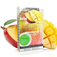 Voesh Pedi in a box Mango