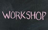 Workshop course Sep