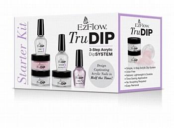 TruDIP Starter Kit