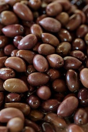 Kalamata Olives 1 lb