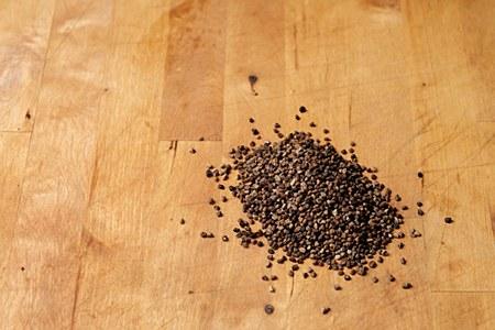 Cardamon Seeds 1 lb