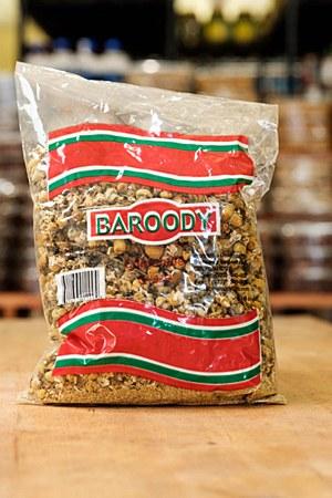 Baroody Camomile Tea 100g