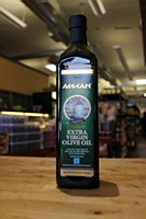 Aegean Olive Oil 25.5oz