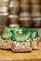 Castania Super Extra Nuts 350g