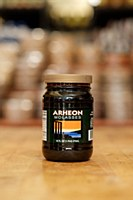 Arheon Molasses 16oz